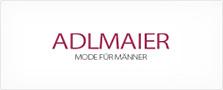 Adlmaier