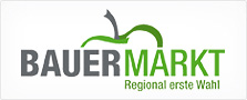 Bauer-Markt
