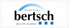 Modehaus Bertsch