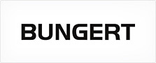 Bungert