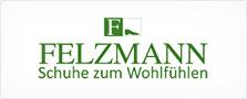 Felzmann