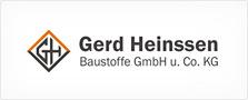 Gerd Heinssen