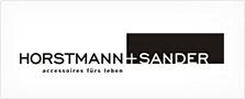 Horstmann + Sander