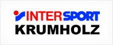 Intersport Krumholz