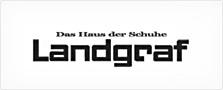 Landgraf
