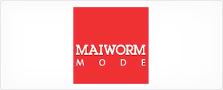 Maiworm