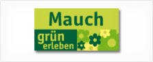 Mauch Gartencenter