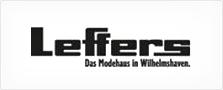 Modehaus Leffers