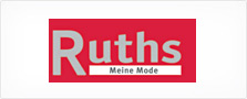Mode Ruths