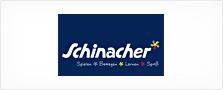 Schinacher