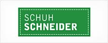 Schuh Schneider