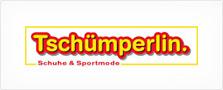 Tschümperlin Schuhe + Sportmode