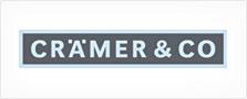 Crämer & Co