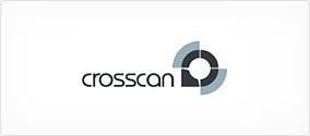 crosscan