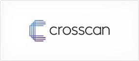 Crosscan Logo