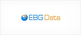 EBG Data