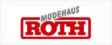 Modehaus Roth