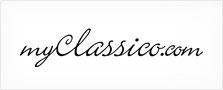 Classico Fashion