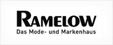 Modehaus Ramelow