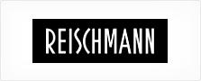 Reischmann Mode