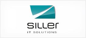 Siller Logo
