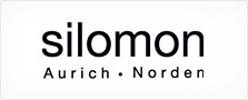 Silomon