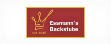 Essmanns Backstube
