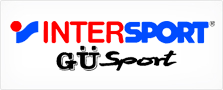 Intersport GÜ Sport