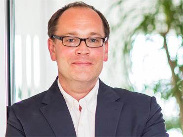 Carsten Rokitta - SEAK Software Vertrieb