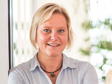 Melanie Scharke - SEAK Software Anwendungsberatung + Schulung