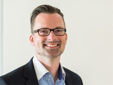 Michael Hentschel - SEAK Software GmbH Schulung