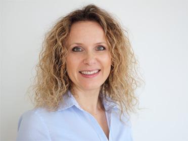 Martina Schmid - SEAK Software Vertriebsassistenz