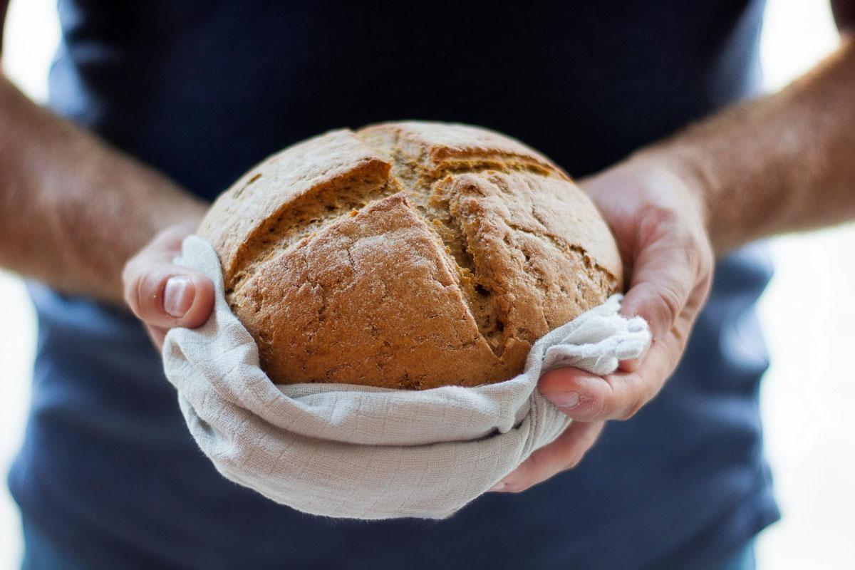Personalplanung und Zeitwirtschaft in Bäckereien