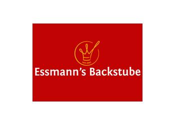 Essmanns