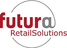 Partner Futura Retail Solutions