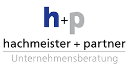 Partner hachmeister + partner