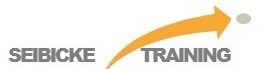 Logo Seibicke Training