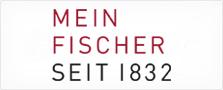 Logo Mein Fischer