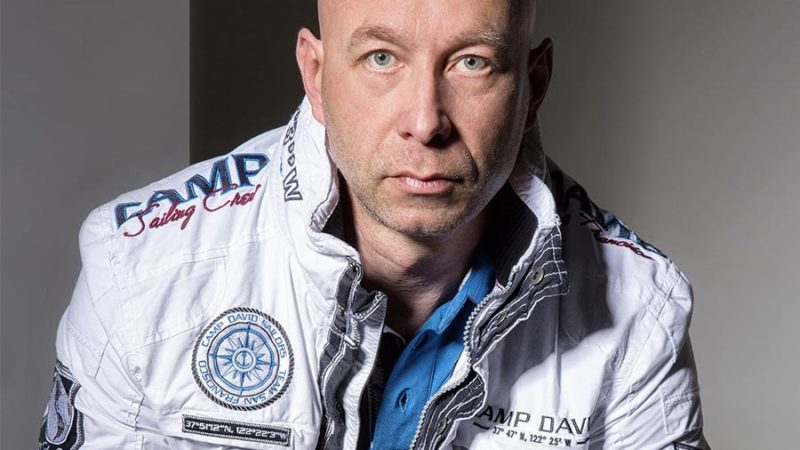 Michael Erdmann Fa CLINTON   CAMP DAVID & SOCCX   www.seak.de