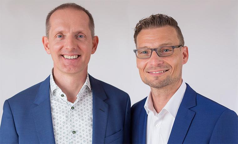 SEAK Geschäftsführung | www.seak.de