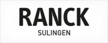Ranck | www.seak.de