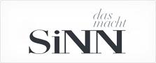 SINN GmbH | www.seak.de