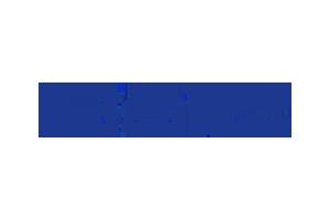 Baltz Logo