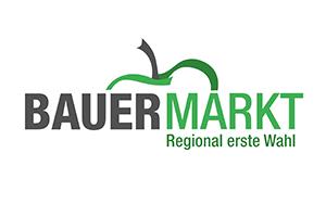 Bauermarkt Logo