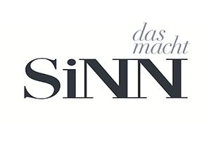 das macht SINN Logo