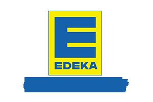 Edeka Gotthardt