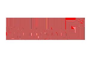 Globetrotter Logo - Neue Horizonte