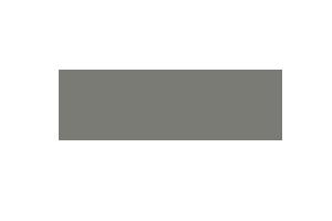 Hartke Logo