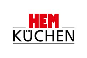 HEM Küchen
