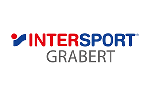 Intersport Grabert Logo